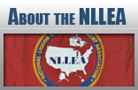 About the NLLEA